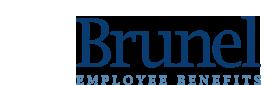 Brunel PR Logo