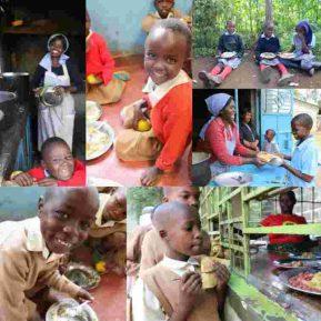 Nakuru Children's Project